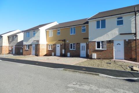 2 bedroom terraced house for sale - Brookdale Road, Rhyl