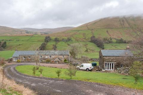 Detached house for sale - Ash Pot, Ravenstonedale, Kirkby Stephen, Cumbria
