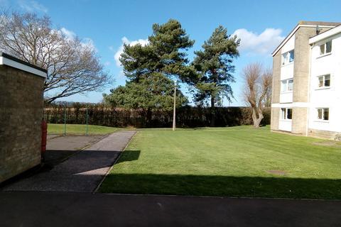 2 bedroom ground floor flat for sale - Ormesby Road Norwich Norfolk