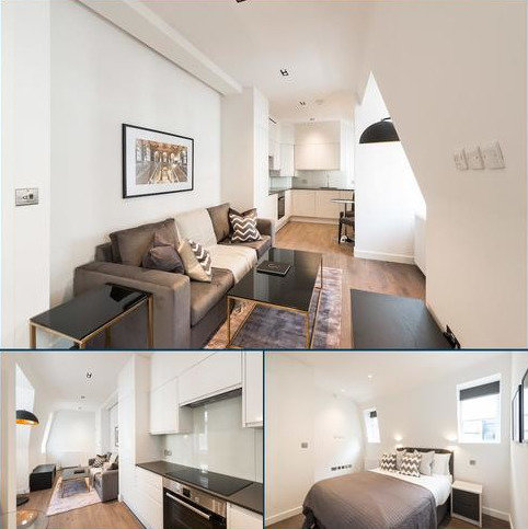 1 Bedroom Flat To Rent North Row Mayfair London W1k