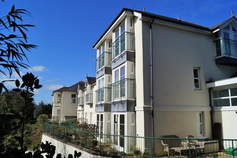 2 bedroom apartment for sale - Tavistock