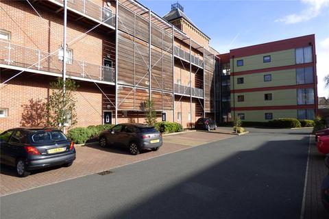 1 bedroom apartment for sale - Annie Smith Way, Birkby, Huddersfield, West Yorkshire, HD2