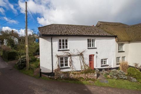 5 bedroom cottage for sale - Spencer House, Coleford