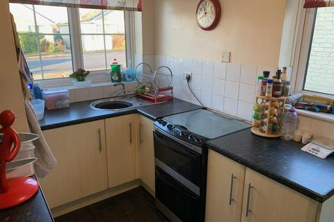 3 bedroom detached bungalow to rent - 36 Littledale, Pickering YO18 8PS