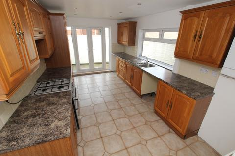 3 bedroom terraced house for sale - Thornton Road, Bootle, Bootle, L20