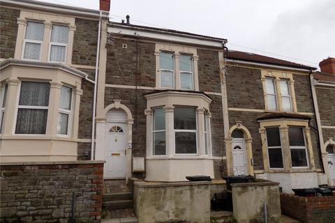 2 bedroom apartment for sale - Hudds Hill Road, St George, Bristol, BS5
