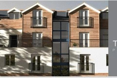 2 bedroom apartment to rent - Grantley Gardens, Plymouth
