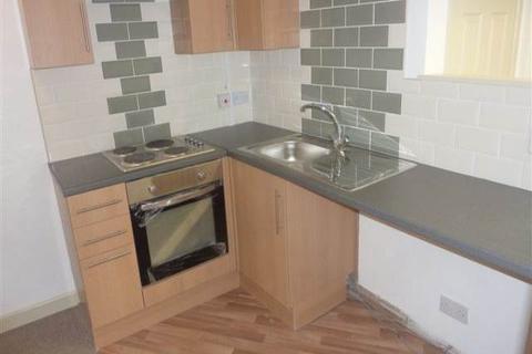 1 bedroom flat to rent - King Street, Carmarthen,