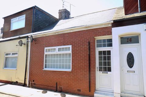 2 bedroom terraced bungalow to rent - Duncan Street, Pallion Sunderland
