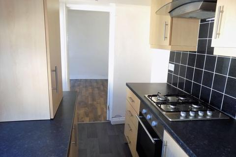 2 bedroom terraced bungalow to rent - Duncan Street, Pallion Sunderland