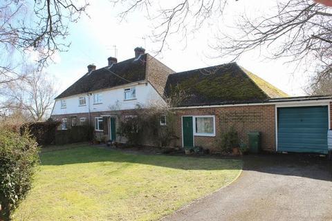 4 bedroom semi-detached house for sale - Rural Paddock Wood