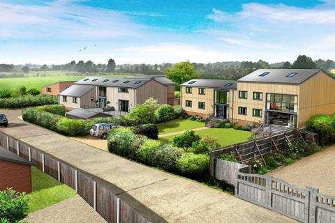 4 bedroom property for sale - Maidstone Road, Horsmonden