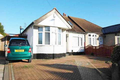 1 bedroom house share to rent - Sutherland Avenue, Welling, Kent