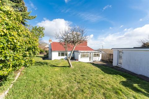 4 bedroom detached house for sale - Falmer Road, Brighton, East Sussex, BN2