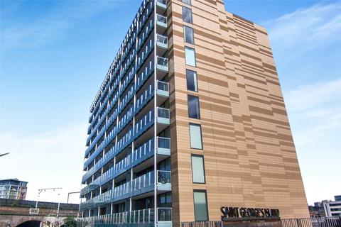 2 bedroom apartment to rent - St George's Island, 3 Kelso Place, Castlefield, Manchester, M15