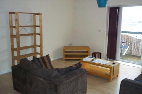 2 bedroom apartment to rent - Hulme High Street, Hulme, Manchester, M15