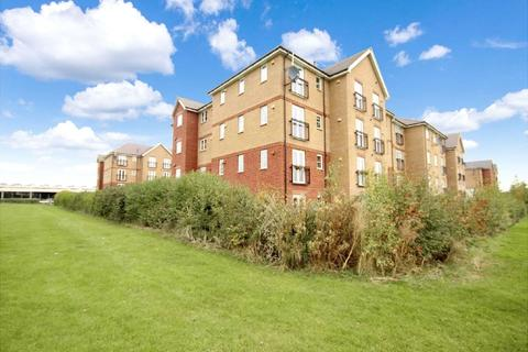 2 bedroom apartment to rent - Murrayfield House, 8 Twickenham Close, Swindon, SN3