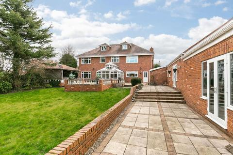 7 bedroom detached house for sale - Liverpool Road, Ashton-in-Makerfield, WN4 9LX