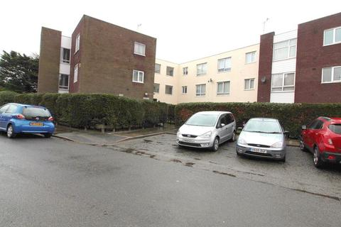 1 bedroom apartment for sale - Worcester Road, Bootle