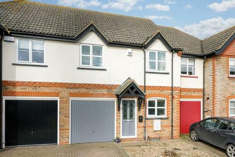 3 bedroom terraced house for sale - Lords Mead, Eaton Bray