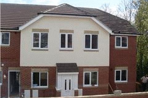 2 bedroom apartment to rent - Richmond Road, Southampton
