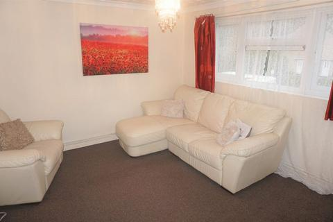 1 bedroom apartment to rent - Dale Valley Road, Southampton