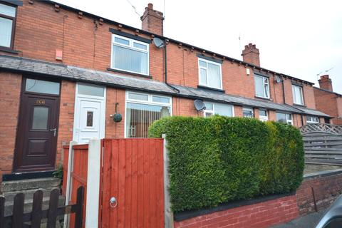 2 bedroom terraced house for sale - Dalton Grove, Leeds, West Yorkshire