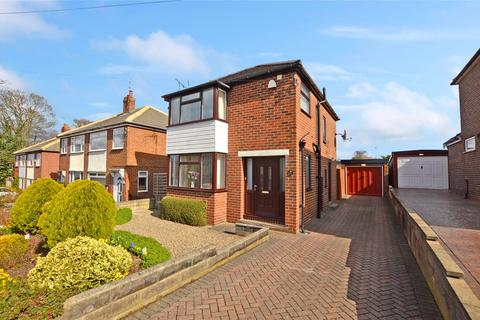 3 bedroom detached house for sale - Leeds Road, Kippax, Leeds, West Yorkshire