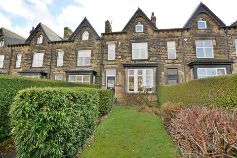 6 bedroom terraced house for sale - Street Lane, Roundhay, Leeds