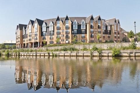 2 bedroom apartment to rent - Maidstone, Kent