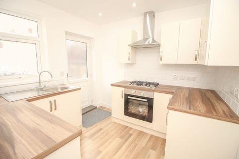 2 bedroom terraced house for sale - May Street, Blaydon