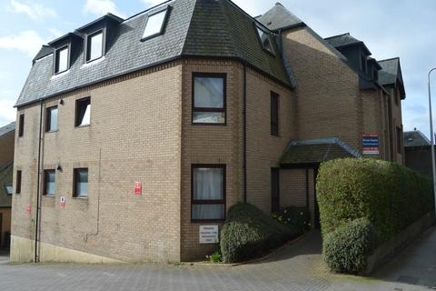 2 bedroom flat to rent - Roseangle, Dundee,
