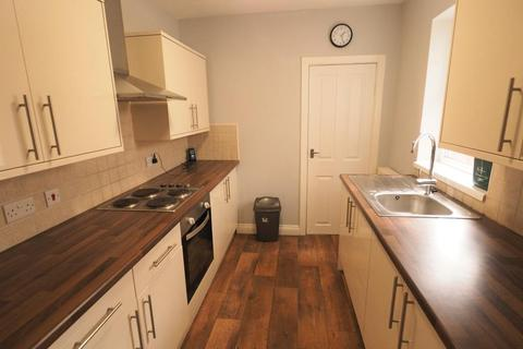 3 bedroom terraced house to rent - Alliance Avenue, Hull, HU3 6QZ