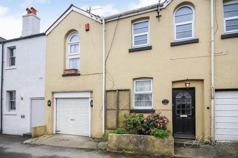 1 bedroom maisonette for sale - Kents Lane, Torquay, TQ1