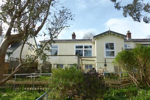 3 bedroom bungalow for sale - Carbes Lane, Lostwithiel
