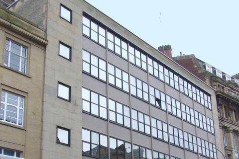 1 bedroom flat to rent - Ivebridge House, 59 Market Street, Bradford