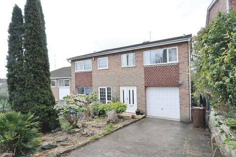 3 bedroom semi-detached house for sale - Compton Knoll Close, Plymouth. 3 Bedroom Semi Detached Family Home.