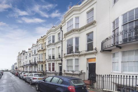 1 bedroom apartment to rent - One bedroom flat -  9 Devonshire Place, Brighton BN2 1QA.