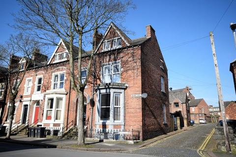 1 bedroom apartment to rent - Flat 2, 29 Aglionby Street, Carlisle