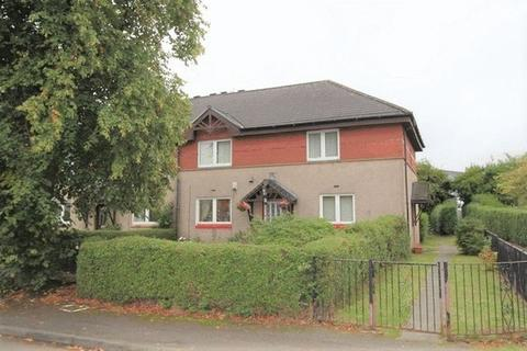 2 bedroom apartment to rent - Bell Street, Clydebank