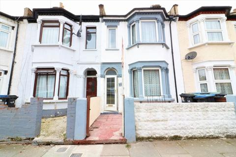 4 bedroom terraced house to rent - 4 Double Bedroom House to rent