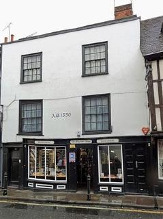 2 bedroom apartment to rent - Burgate, Canterbury