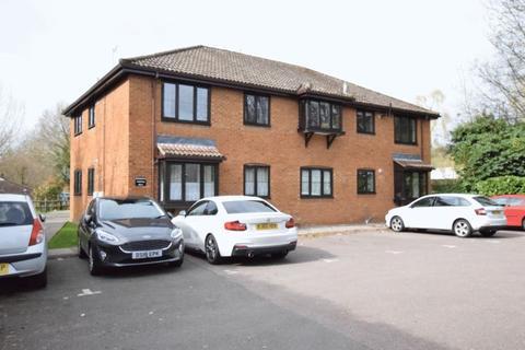 2 bedroom apartment for sale - Lower Kings Road, Berkhamsted