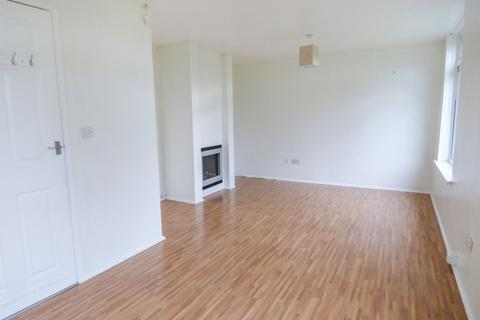 2 bedroom terraced house to rent - Lancaster Hill, Peterlee, Durham, SR8 2EH