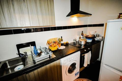 1 bedroom apartment to rent - 1 Bedroom Flat off London Road, LE2