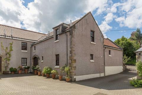 4 bedroom mews for sale - 4 Clarendon Mews, Manse Road, Linlithgow