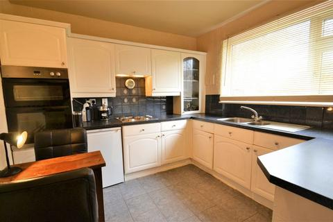 2 bedroom semi-detached house for sale - Malcolm Avenue, Swinton, Manchester
