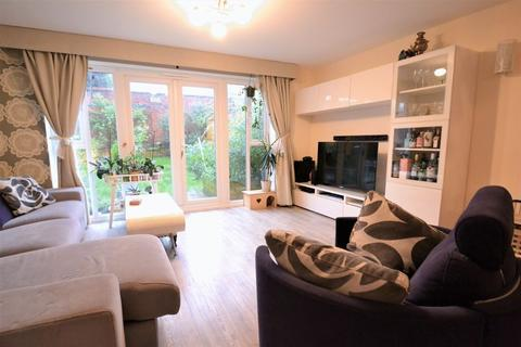 4 bedroom semi-detached house for sale - Holden Drive, Nightingale Gardens, Swinton, Manchester