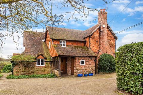 4 bedroom house to rent - Chiddingstone, Edenbridge, Kent, TN8