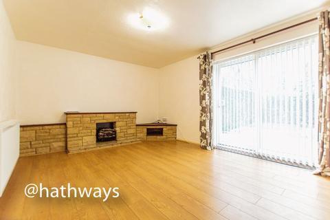3 bedroom terraced house for sale - West Roedin, Coed Eva